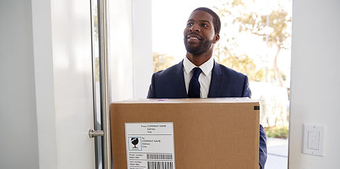 couriers home.jpg