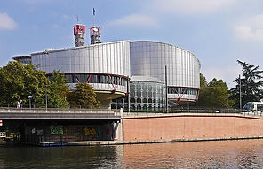european-court-of-justice-2356874__340.j
