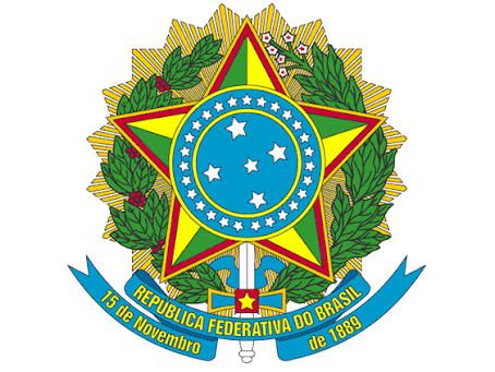 PORTARIA CONJUNTA Nº 55, DE 3 DE SETEMBRO DE 2020