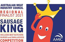 Sausage King Social Tile_Regional (002).jpg