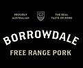 borrowdale.png