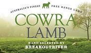 cowra lamb.jpg
