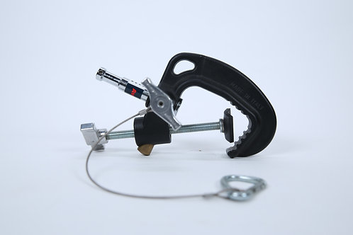 Avenger Quick Clamp