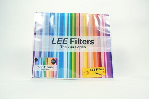 Lee Filters - 700 Series