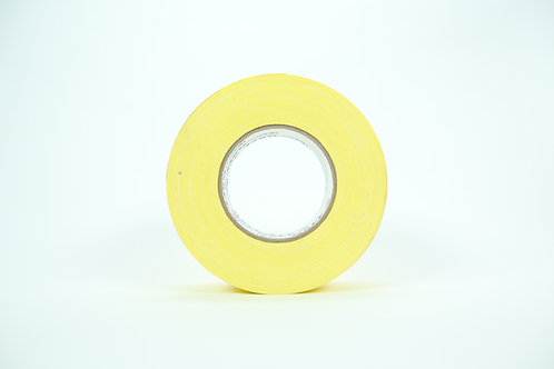 "2"" Colored Pro Gaff Tape"