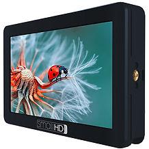 Small HD Focus 5.jpg