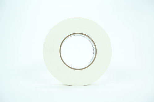 "1"" Camera Tape (Neutral Colors)"