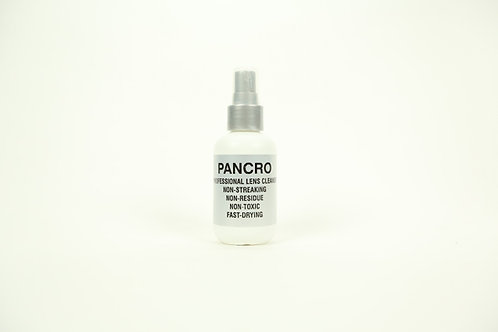 Pancro Professional Lens Cleaner