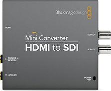bmcc mini converter.jpg