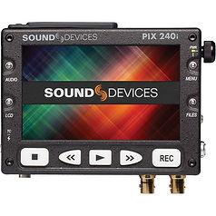 Sound_Devices_Pix_240i_Portable_Video_13