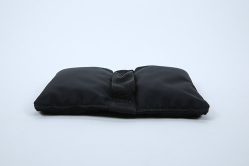 5 lbs Sandbag (Black)