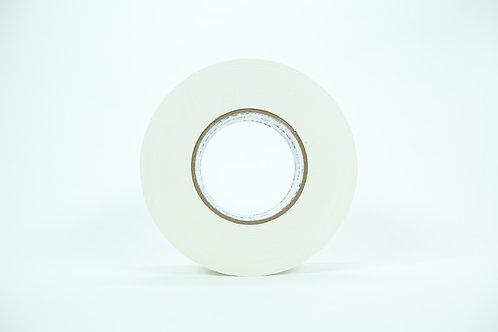 "2"" Pro Gaff Tape (Neutral Colors)"