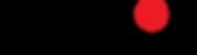 LightsOnKANSASCITYLOGO [Converted].png
