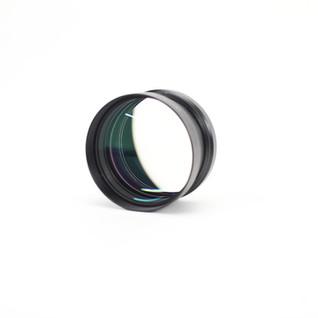 Century Optics 1.6x Tele Converter Auxiliary Lens Panasonic HVX-200 Camera