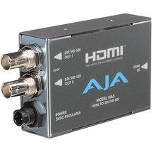 AJA_ha5_HDMI_to_SD_HD_SDI_Video_899137.j