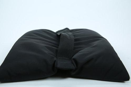 35 lbs Sandbag (Black)