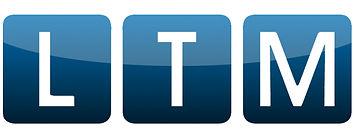 LTM Logo.JPG