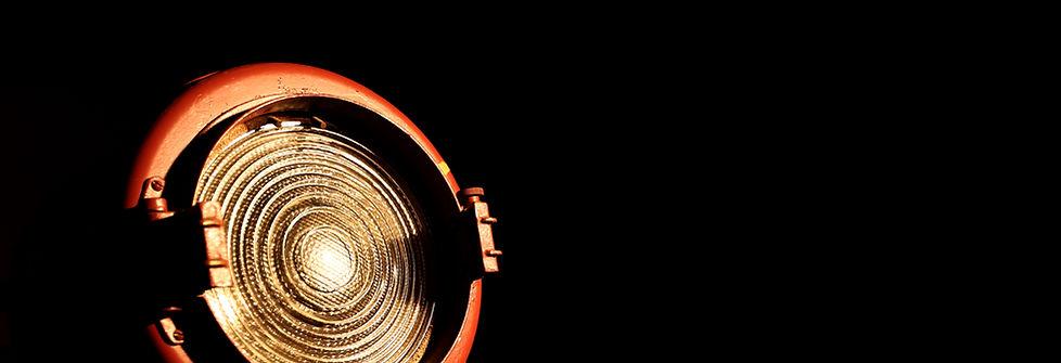 Tungsten Lights Renta Kansas City