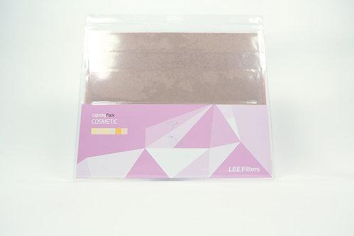 Lee Filters - Cosmetic Pack