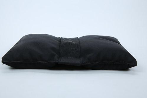 2.5 lbs Sandbg (Black)