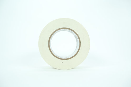 "2"" Paper Tape (White)"