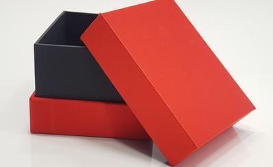 3-PIECE BOX