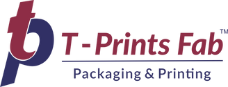 T-Prints Fab logo with TM PNG.png