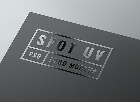 spot-uv.jpg