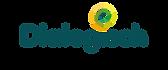 Logo-NoSlogan-cmyk-2000_RGB.png