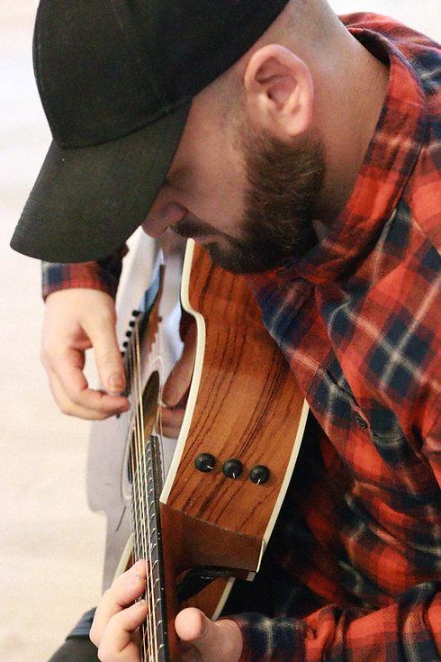 Alex with Guitar 5.JPG