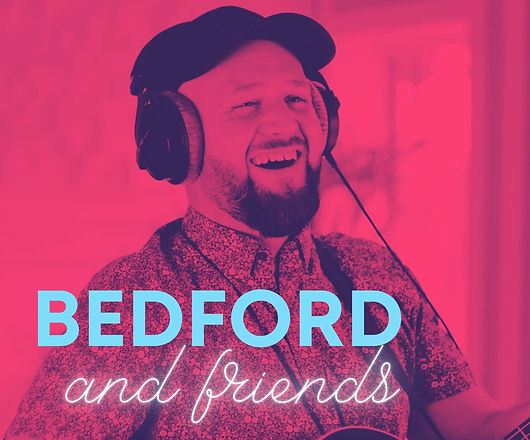 Bedford%20and%20Friends%20Artwork_edited.jpg