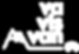 vvv-logo-blanc-ssbalseline_Plan de trava