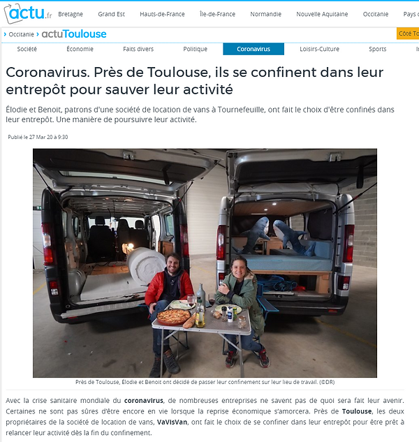 ARTICLE ACTU TOULOUSE CONFINEMENT.png