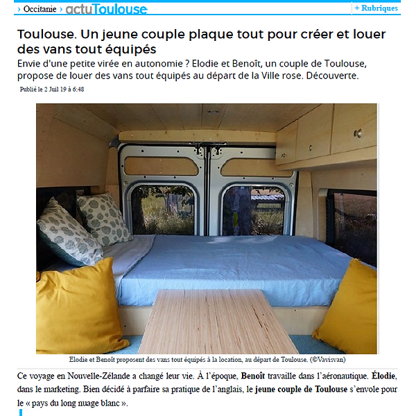 ARTICLE ACTU TOULOUSE.png