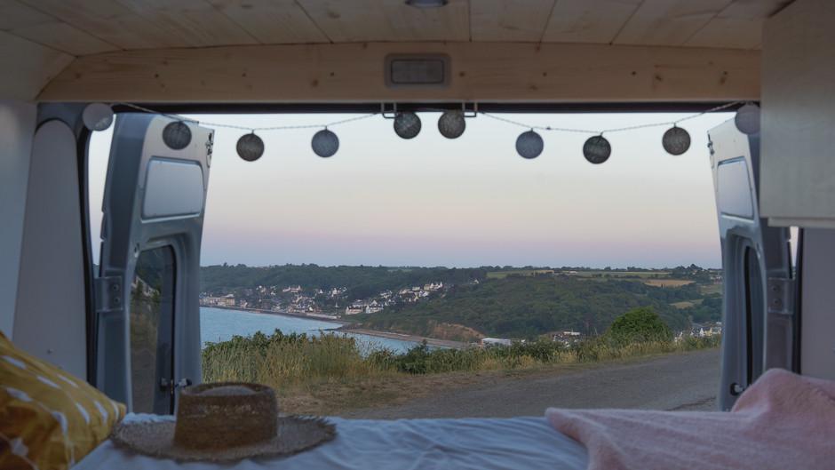 Vacances de la Toussaint : Le top 6 des destinations