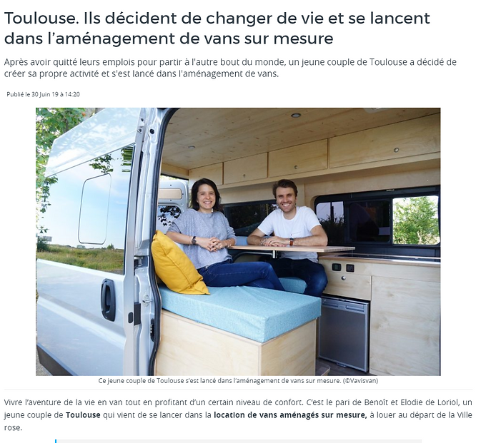 ARTICLE ACTU TOULOUSE AMENAGEMENT.png
