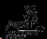 Logo_detourné_entierement.png