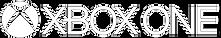 Xboxone_logo_edited.png