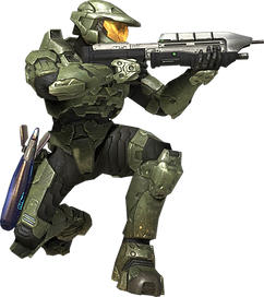 Master-Chief-PNG-Photos.png