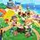 Thumbnail: Animal Crossing (GC) - Nintendo GameCube