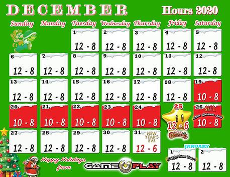 December calendar 2020 copy.jpg