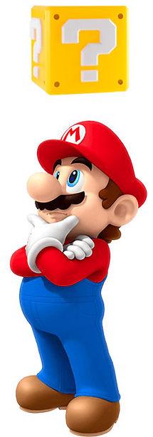 Mario-Thinking.jpg