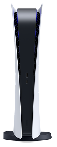 playstation-5-digital-edition-with-duals