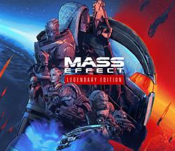 mass-effect-art-1_edited