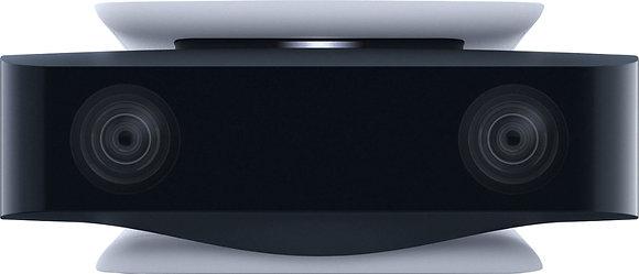 Sony PlayStation 5 (PS5) - HD Camera