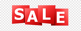 png-clipart-sale-logo-sale-on-sale.png