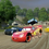 Thumbnail: Cars 3: Driven to Win (NSW) - Nintendo Switch