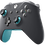 Thumbnail: Xbox One Wireless Controller (XB1) - Grey and Blue