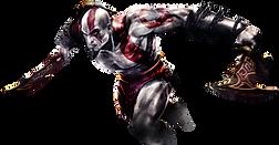 -render-god-of-war-games-2.png