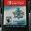 Thumbnail: Pokémon Sword (NSW) - Nintendo Switch